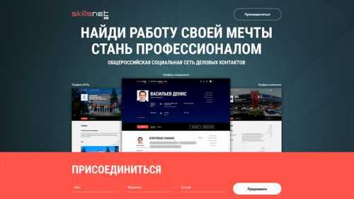 российский рынок телевизоров достиг докризисного уровня в денежном выражении