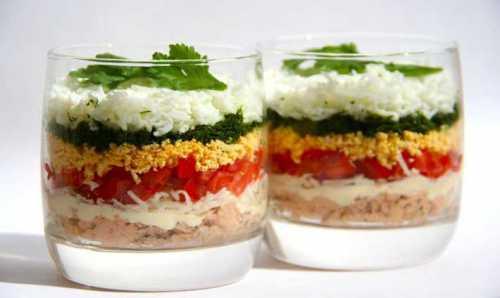 салат-обряд,  портулак, овощ, салят, салатик