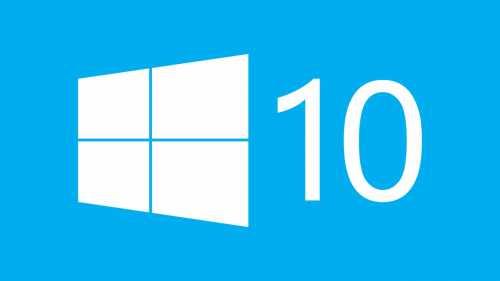 windows 10 сможет работать даже на бюджетных смартфонах