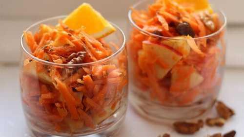 салаты к шашлыку: список рецептов, необходимые ингредиенты