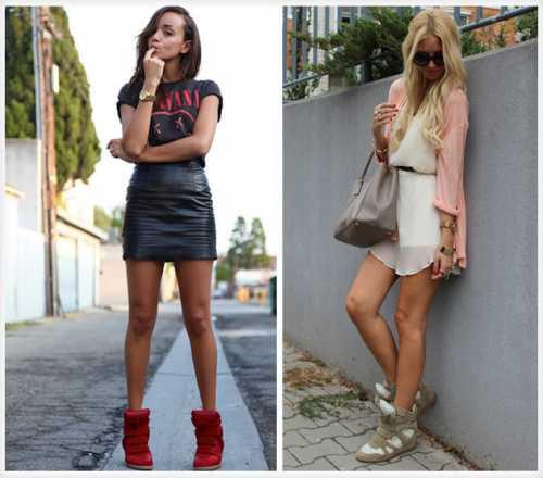 как носить брюки с сапогами: модные идеи для самых продвинутых