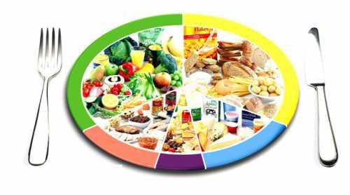 как правильно бегать: полезная информация для всех ценителей здорового образа жизни