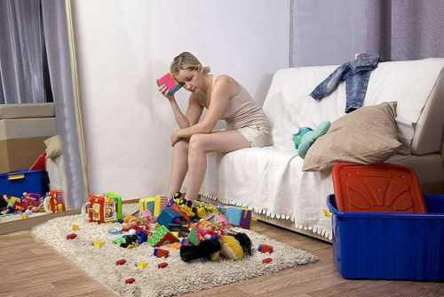 как приучить ребенка засыпать самостоятельно: советы родителям